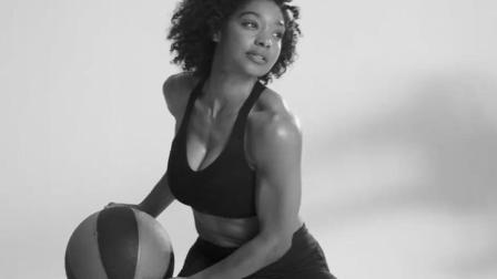 可转固液态的文胸, 能根据运动情况自动调节解放美女们的胸膛