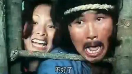 香港最早的搞笑电影系列, 光头佬麦嘉精彩片段