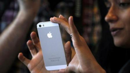 因拒绝安装反垃圾信息应用, 苹果受到电信监管局警告恐遭印度封禁
