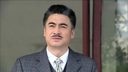 娘妻: 秋菊正式到纺织厂上班, 却不知女同事爱慕