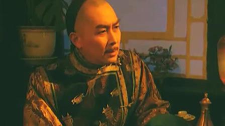 邬思道雍正的智囊, 帮雍正出谋划策, 登上皇位