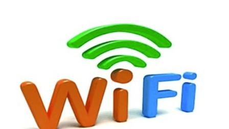 一个简单的小技巧, 让家里WiFi信号增强3倍, 长知识了!