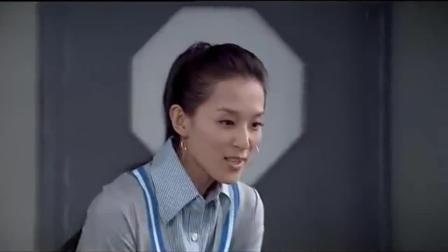 《爱情公寓1》搞笑片段, 人千万不能闲下来, 比如这群没正事的人