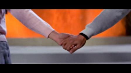 情侣热恋时对唱情歌,这首歌和热恋时的恋人一样,太甜蜜了!