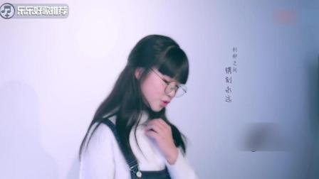 天才少女深情演绎《悟空传》插曲, 旖旎的旋律令人欲罢不能