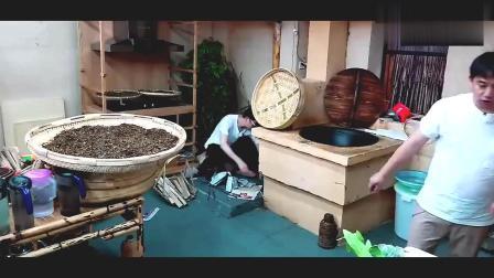 黄磊何炅忍痛买了三个鲍鱼, 王迅不领情: 那玩意不顶饱啊