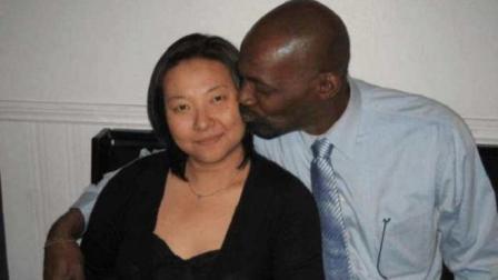 为何嫁到非洲中国女人都跑光了, 女人说出真相, 这点让人无法忍受