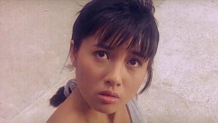 一部香港电影《猛鬼佛跳墙》, 有多少人看过后, 被吓出童年阴影