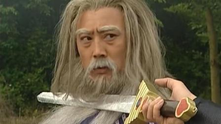 剑圣连剑晨都打不过, 还想挑战无名, 快去闭关参悟剑二十三吧!