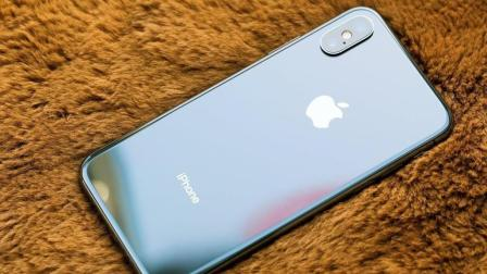 对标安卓手机, 苹果新专利曝光, iPhone可以当作身份证使用