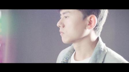 张杰《一路之下》MV正式发布! 抛下束缚, 在天使之城寻找自我!