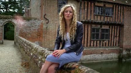 在英格兰王室,被冷落的王后是什么待遇?还不如中国古代的冷宫