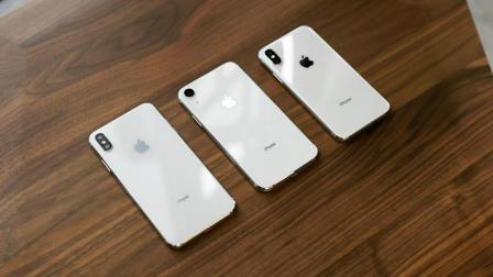 以假窥真, 新 iPhone 机模评测
