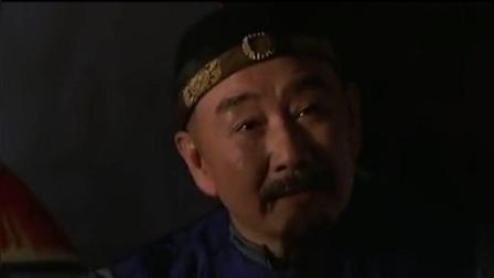 雍正王朝: 一不留神邬思道脱离了雍正的掌控, 田文静怎是他的对手