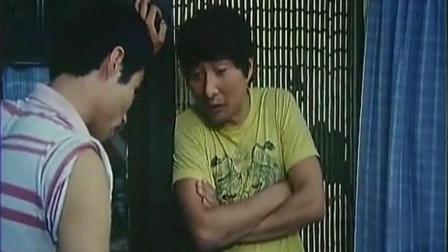 刘佩琪和陈佩斯一起说陈强的坏话, 结果被追着用鞋打