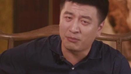 张雪峰老师: 说女人现实的男人都是没本事的男人, 努力给她一个未来吧