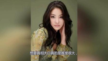 韩国女星张紫妍被逼陪睡百次不堪 曝多位富二代和一线明星涉案