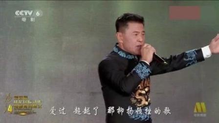 成龙电影周于荣光演唱歌曲《英雄故事》诉说英雄颂歌!