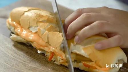 看老外怎么用芝士做美食, 12种简单易学的芝士新吃法
