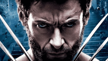 《复联4》: 金刚狼复活加入复仇者联盟, 灭霸将被铁爪撕碎!