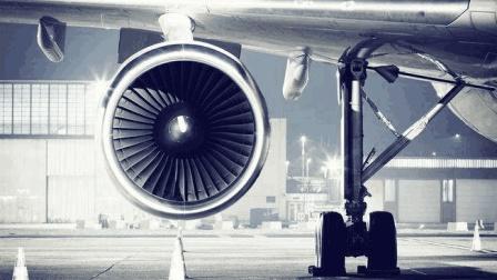 俄罗斯联合中国研发下一代航空发动机, 推力令西方国家都不可小觑