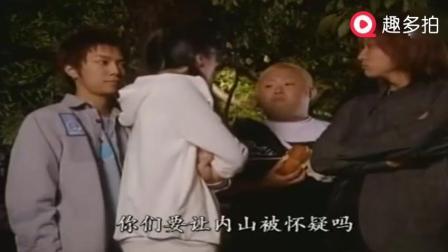 日本女老师放学后还不放过男学生, 真是太悲哀了