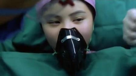 少女作盲肠炎手术, 术后却一定要嫁给主刀的医生, 原因让人反思