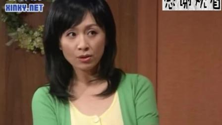 搞笑一家人, 罗惠美和姜尤美成为妯娌会怎样