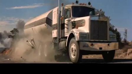这是所有007电影中最强悍的一部, 全程震撼火爆, 错过是一种遗憾