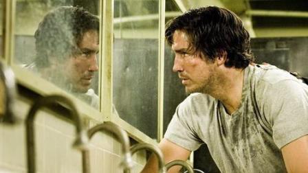 老烟斗看电影 第一季:一部拍案叫绝的烧脑悬疑片 不看到最后你绝对猜不到结局