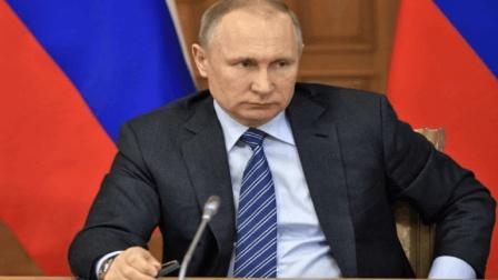 美国恢复对伊朗制裁, 俄罗斯如何反应? 俄这次十分强硬