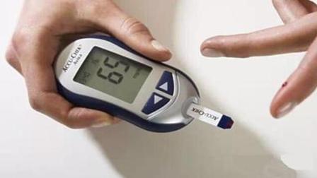 7点决定在家测血糖到底准不准! 结果会影响治疗方案