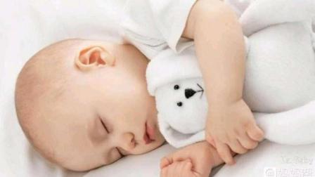 孩子多大和父母分房睡, 家长切莫错过这个年龄