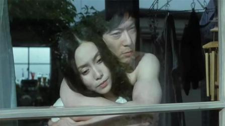两分钟看完电影《甜蜜小谎言》夫妻间的貌合神离有多可怕?