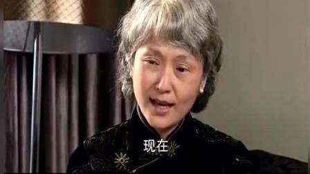 娘妻: 母子失散了六十年, 最后相聚, 太感人了