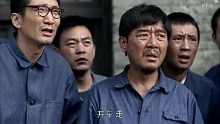 温州一家人万顺的鞋子被城管没收, 银花带着扣子千千辛万苦回到温州