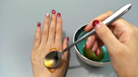 原来维生素E不只是用来吃的? 学会正确的使用方法, 秒变养颜佳品