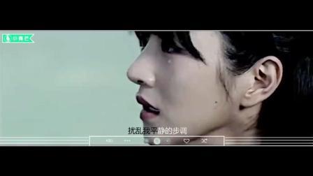 周迅《飘摇》原唱歌伴舞HIFI音质低音车载音乐