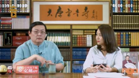 老梁: 韩国很富有, 为什么经常有人说韩国人吃不起牛肉?