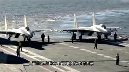 中国重新定义了火箭弹 拥有电磁弹射加持 射程和精确度大幅提升