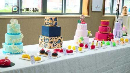 上海西点培训学校西点培训上海蛋糕培训学校蛋糕烘焙