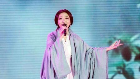 刘珂矣经典中国风歌曲《风筝误》, 词里满满的意境令人陶醉