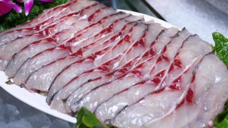 爱吃草鱼一定要收藏, 学会这种苏帮菜特色做法, 3斤草鱼吃不够