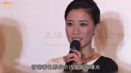 香港演员靠实力吃饭, 内地演员靠什么吃饭?