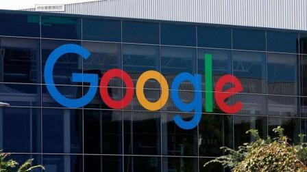 谷歌强行搜集用户位置信息   无法关闭!