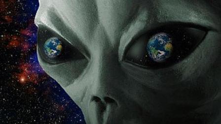 费米悖论——外星人都去哪儿了?