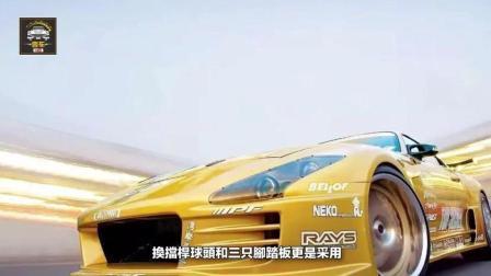 史上最便宜跑车, 性价比超高,