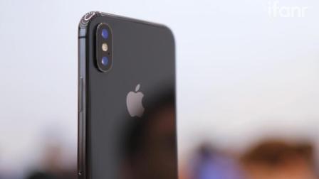 苹果申请众多专利, 预计2020年推出可折叠iPhone, 果粉沸腾了