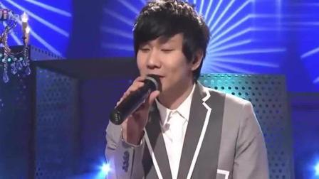 林俊杰深情演唱《江南》, 有多少人因为这首歌而认识JJ
