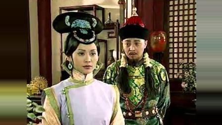 孝庄秘史: 顺治专宠董鄂妃, 一群蒙古后妃炸窝了